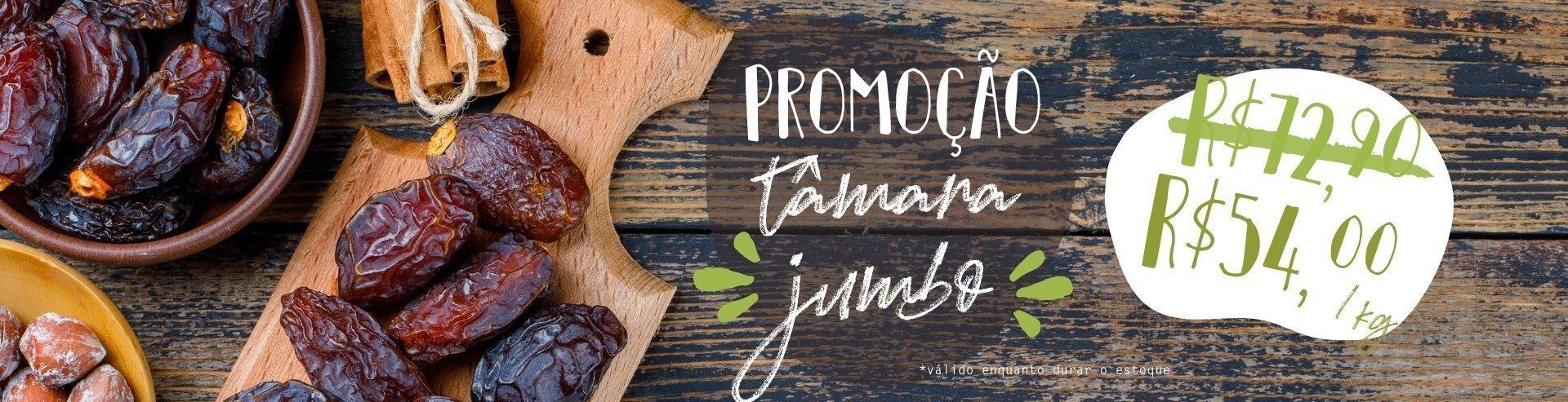 PROMO TAMARA