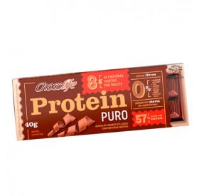 Chocolate Chocolife Protein Puro 40g