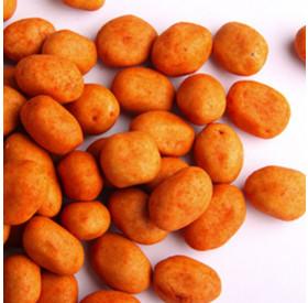 Amendoim Crocante Picante