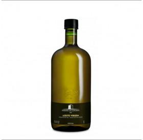 Azeite de oliva extra virgem 3l Herdade do Esporão