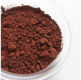 Cacau (Chocolate) Alcalino em Pó