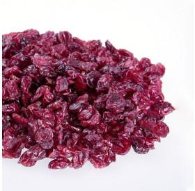 Cranberry Desidratada