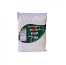 Farinha de Arroz Orgânica 500 g