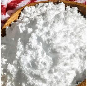 Eritritol Powder (Adoçante Natural em Pó)