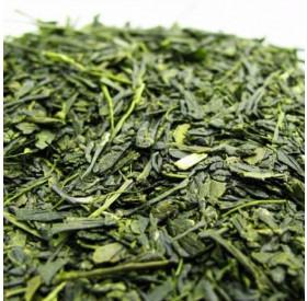 Chá Verde Importado (Camellia Sinensis)
