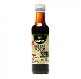 Nectar de Coco Copra 250 ml