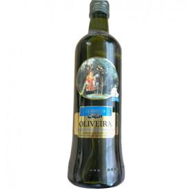 Azeite De Oliva Extra-Virgem 500ml - Oliveira