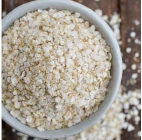 Quinoa/Quinua Flocos