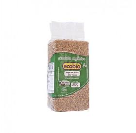 Trigo em Grãos Orgânico Ecobio 400gr