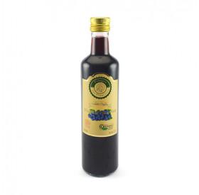Vinagre de Vinho Tinto Orgânico 500ml - São Francisco