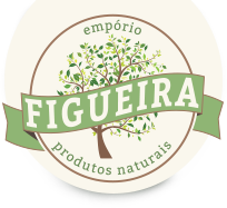Empório Figueira
